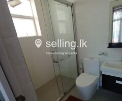 Owner advertised Fully furnished 2bedroom apartment infront of holy family convent col 4
