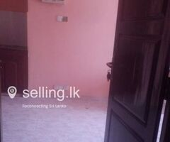 Office Space for Rent in Kotahena