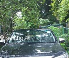 Toyota Hilux  double cab v grade 2018 Sale