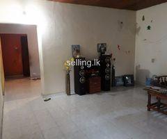 House for Sale in Kalagedihena