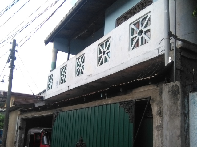 House for sale in kelaniya