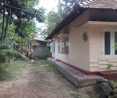 House For sale in makola