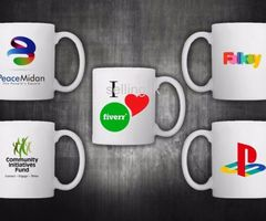 Tshirt, Mugs, Digital and Offset Printing and Graphic Design.