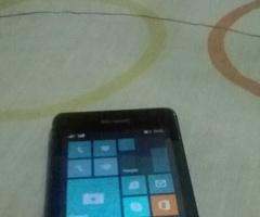 Lumia 430 Phone
