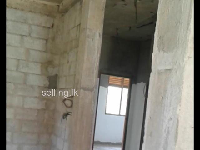 House For Immediate Sale In Homagama Homagama Selling Lk In Sri Lanka