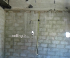 House for immediate sale in Homagama