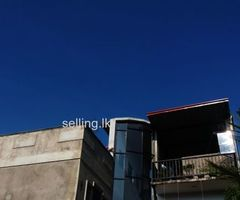 Two story House for sale in Kottawa
