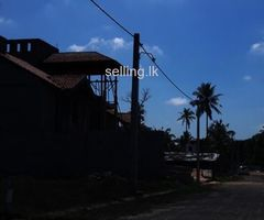 Luxury Lifestyle in Negombo