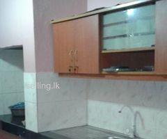 house for rent in delkada junction
