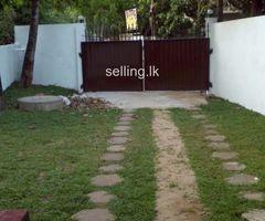 03 Bed House in Etul Kotte