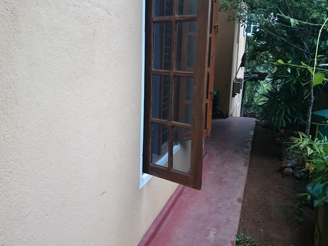 House For Sale In Godagama Pitipana Homagama Selling Lk