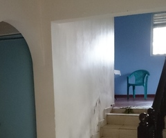 House for sale in Godagama