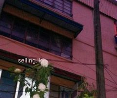 Flat for sale in Colombo o5.