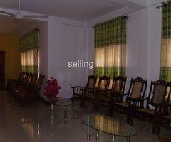 House for sale in Kadurupe - BOOSSA