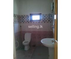House For Rent in Kandy