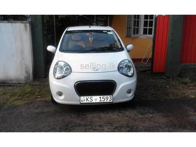 Hyundai Customer Service >> Micro Panda Car Homagama - selling.lk in Sri Lanka