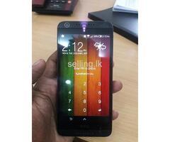 HTC 626 SINGLE SIM