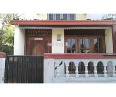 House For Rent Talawatugoda