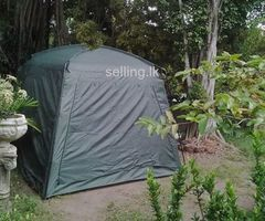 Camping Tent for sale