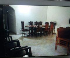 House Rent in Wadduwa