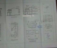 House for sale near walmilla