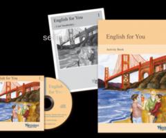Spoken English for Kids & Adults
