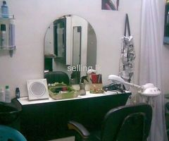 Salon for Rent/Lease at dematagoda