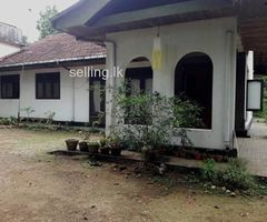 house for sale in Ratnapura