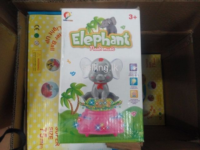 Toys for wholesale price