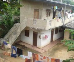 A House for sale in kelaniya