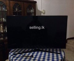 Samsung Tv For urgent sale