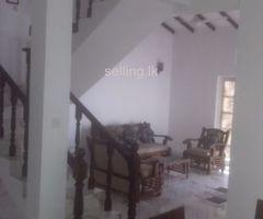 Athurugiriya House MC 2 Storey House for Sale