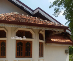 land & house for sale in Kochikada