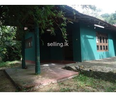 House for sale in Kuda uduwa ,Horana.