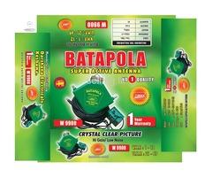 Batapola antana