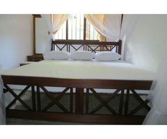 Three Bed-Room Villa