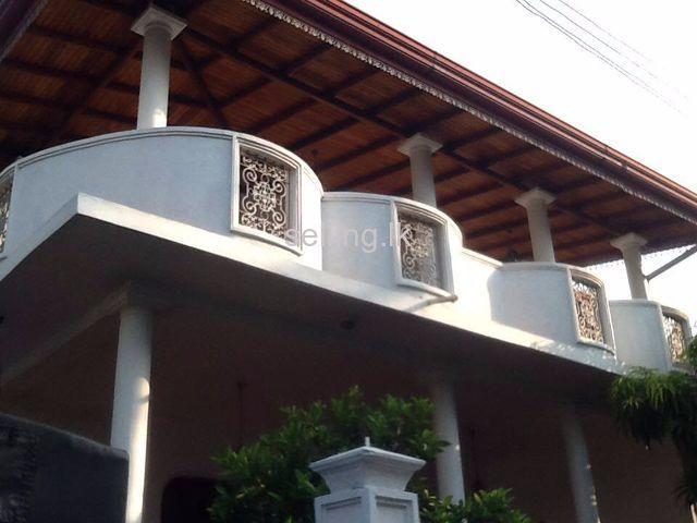 House for sale in Makola