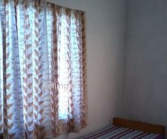 Rooms for rent in Katubedda