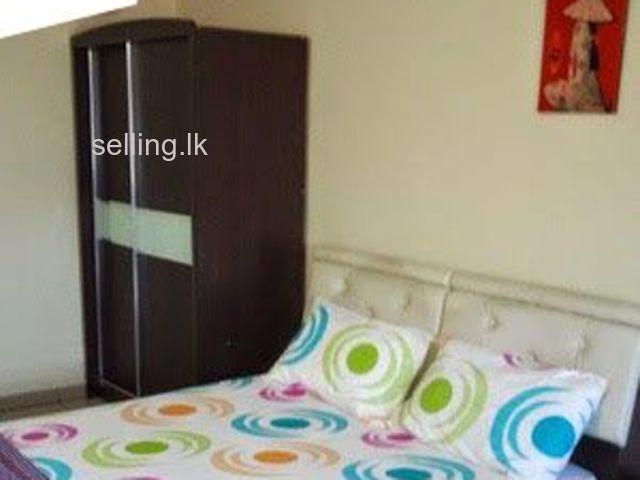 Room for Rent in Kaleliya