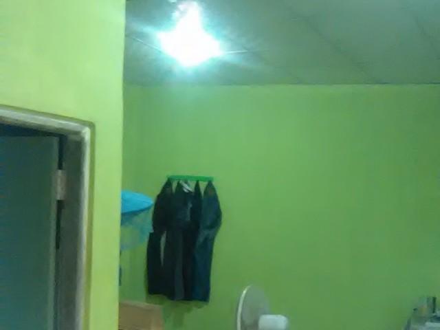 rent a room in kiribathgoda