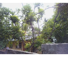House for sale in Ingiriya