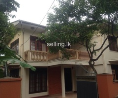 house for rent in panadura