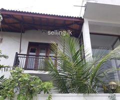LUXURY HOUSE IN KELANIYA FOR SALE