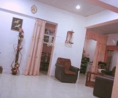 House for sale in Ragama