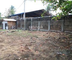 Land for Sale in Moratuwa