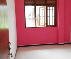 Wijerama Gangodawila - Room on Rent