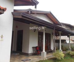 Galle Pinnaduwa Beautiful House
