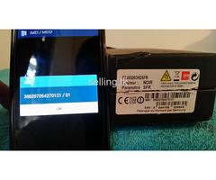 Samsung GT-i9305 s3 4G