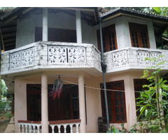 house for rent kandy-ampitiya