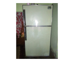 HITHACHI FREEZER